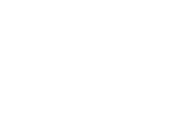 Ireland's Ancient Feast Show Logo